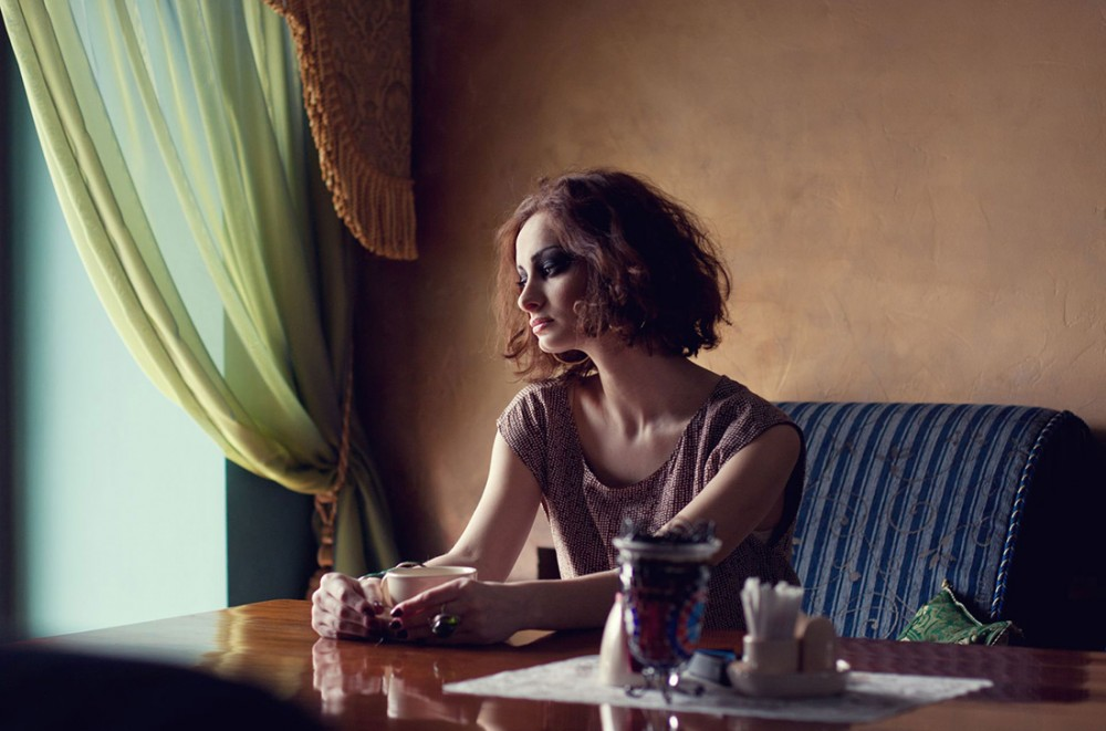 Шок осознания одиночества и любовные отношения. ложная сущность и ложная самость - психолог литвина ольга, психотерапевт, юнгианский аналитик