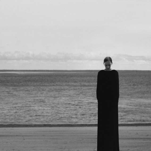 Причины женского одиночества, как к нему относиться
