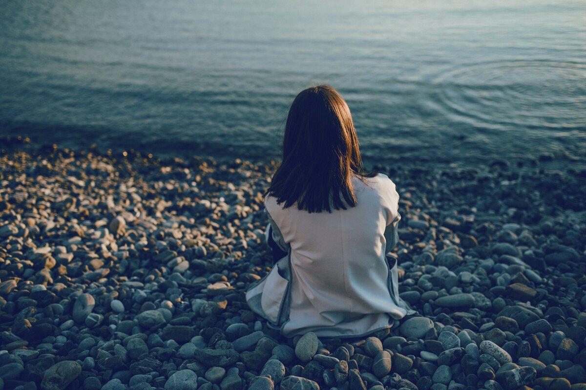 13 причин женского одиночества