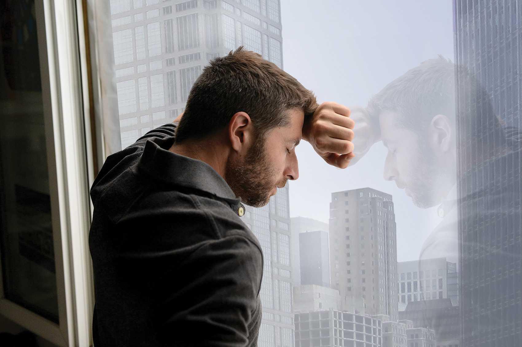 Возрастные кризисы в жизни человека. что это и как их преодолеть?
