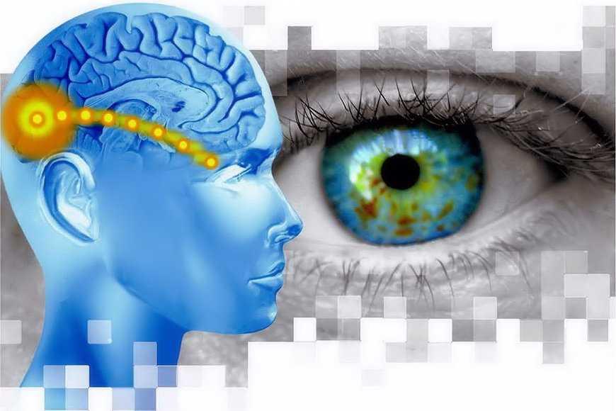 Психосоматика: метафизика или наука?