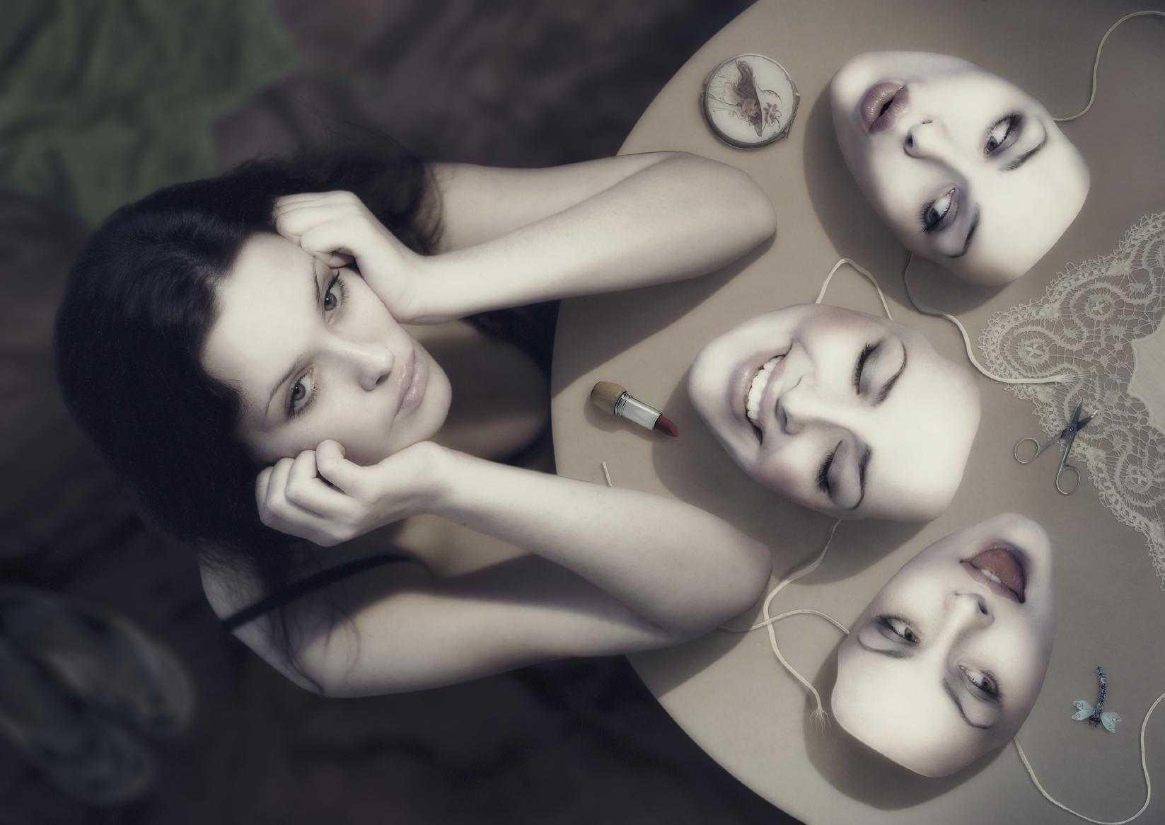 Как понять настроение собеседника? язык тела помогает в общении
