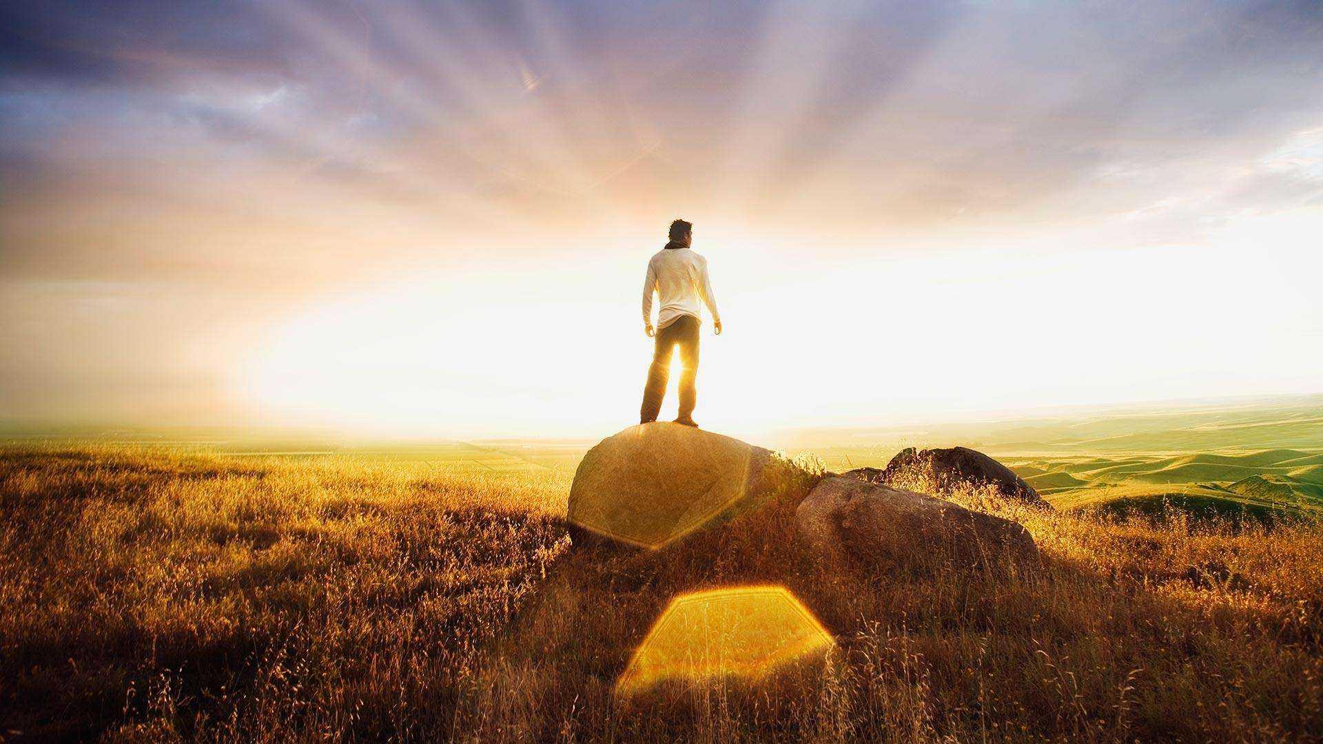 Жизненный мир и его границы | скрытый смысл