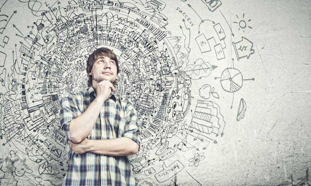 Как читать людей по глазам и понимать скрытые эмоции