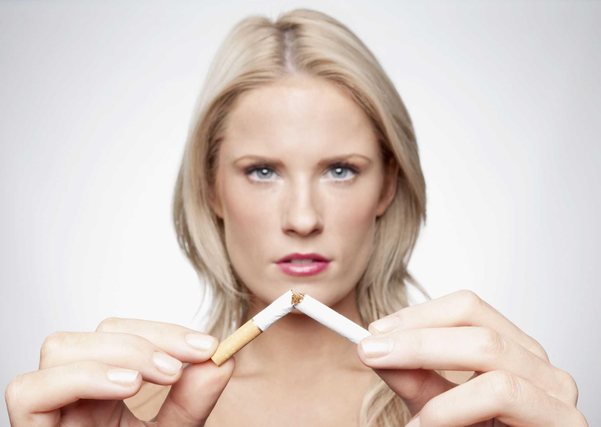 противозачаточное кольцо противопоказано курящим женщинам