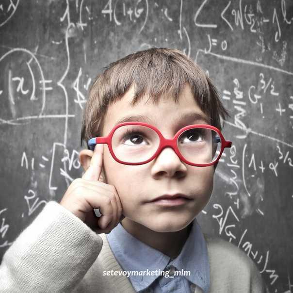 9 специфических признаков умного человека