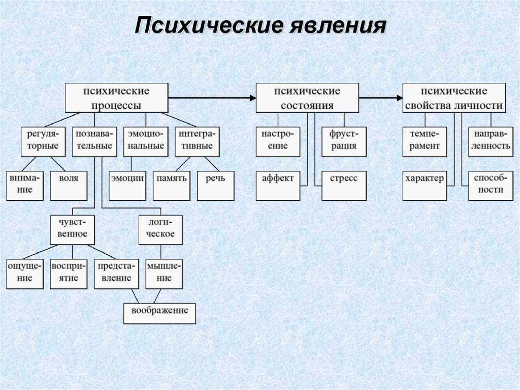 § 4. учет закономерностей восприятия в следственной практике