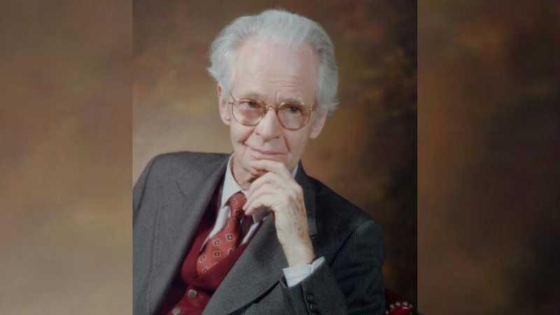 Б. ф. скиннер (1904–1990)