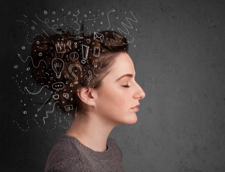 Что такое психологический якорь: управляем своим состоянием
