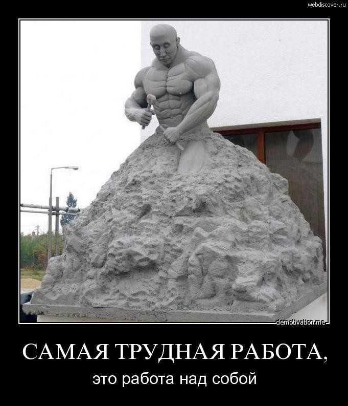 Характеристика астенического типа личности: что это за психотип, характер мужчины