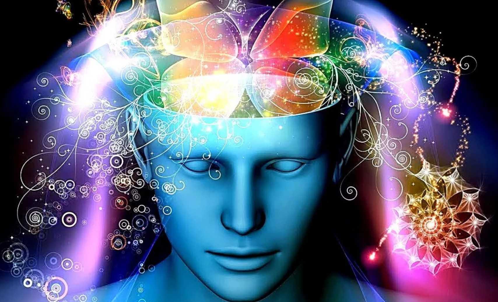 Подсознание и бессознательное — объясняем человеческим языком