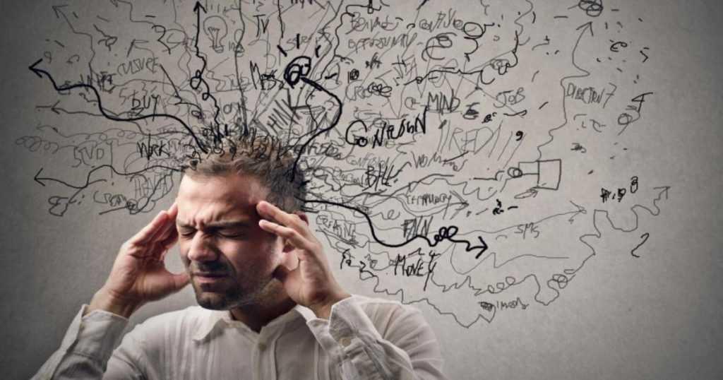 18 признаков умного человека - лайфхакер