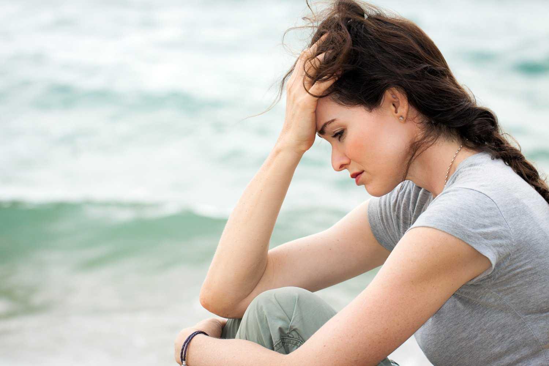 Как одиночество влияет на человека: типы одиночества, причины, выход из проблемы