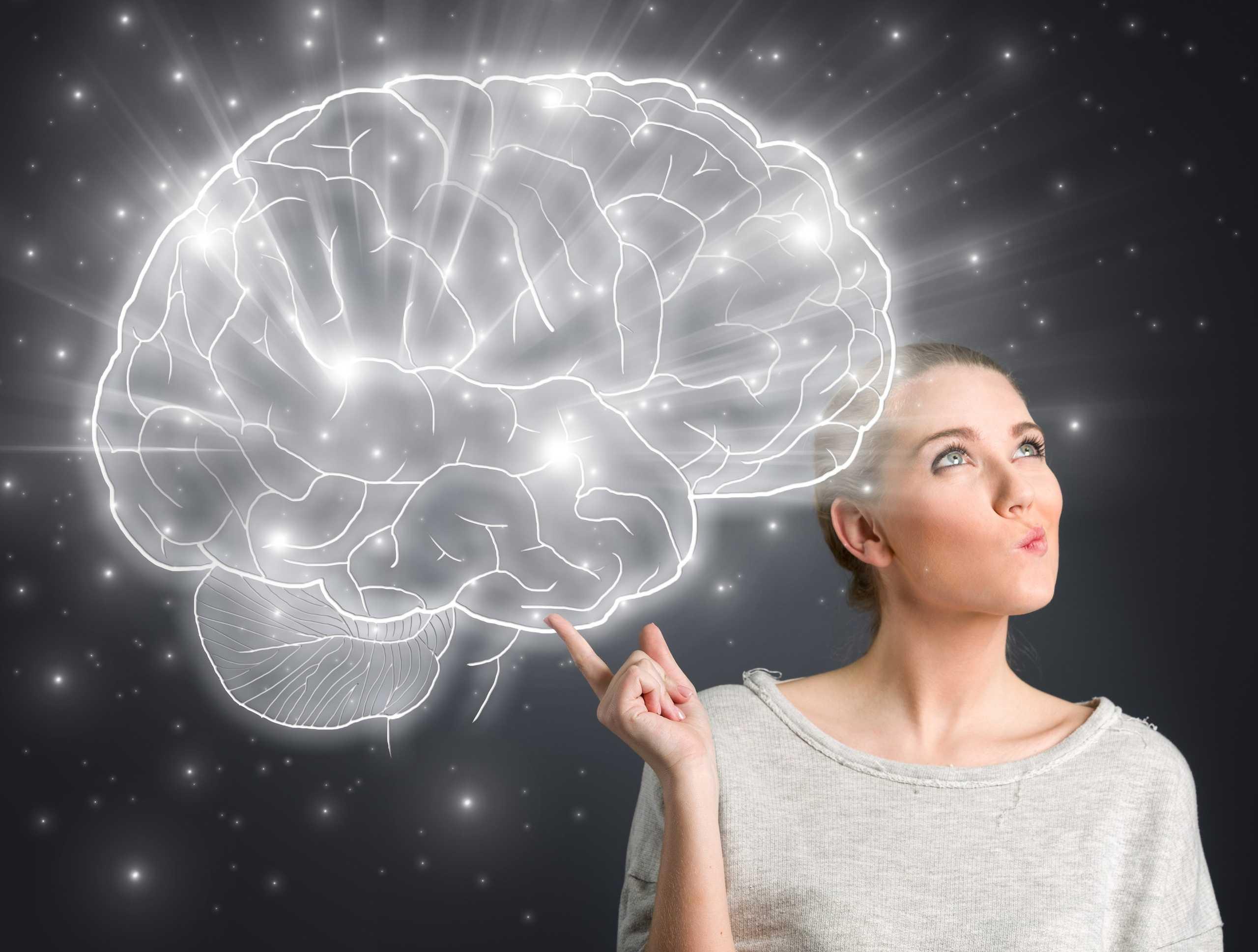 9 неожиданных признаков, по которым глупых легко отличить от умных | кто?что?где?