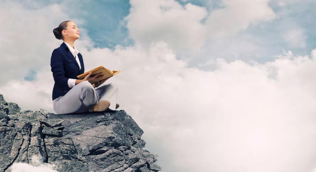Саморазвитие и самосовершенствование с чего начать — 9 простых шагов. ценные советы для новичков от профи