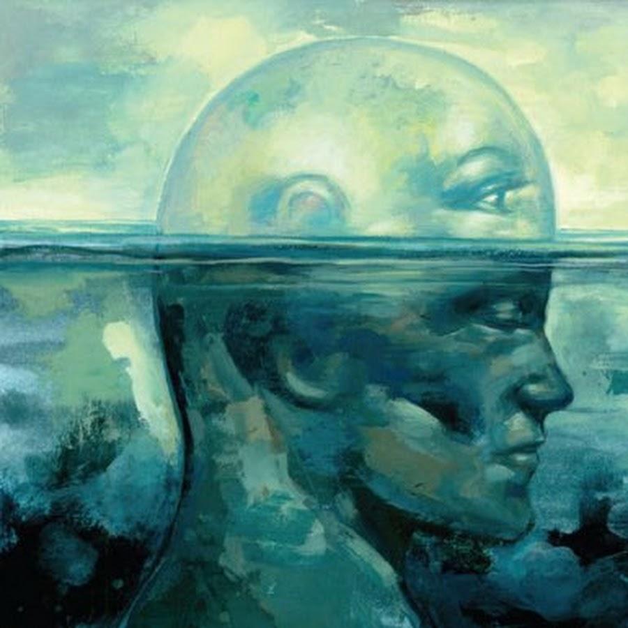 Эмоциональные якоря - как снять психологический якорь в отношениях, практики