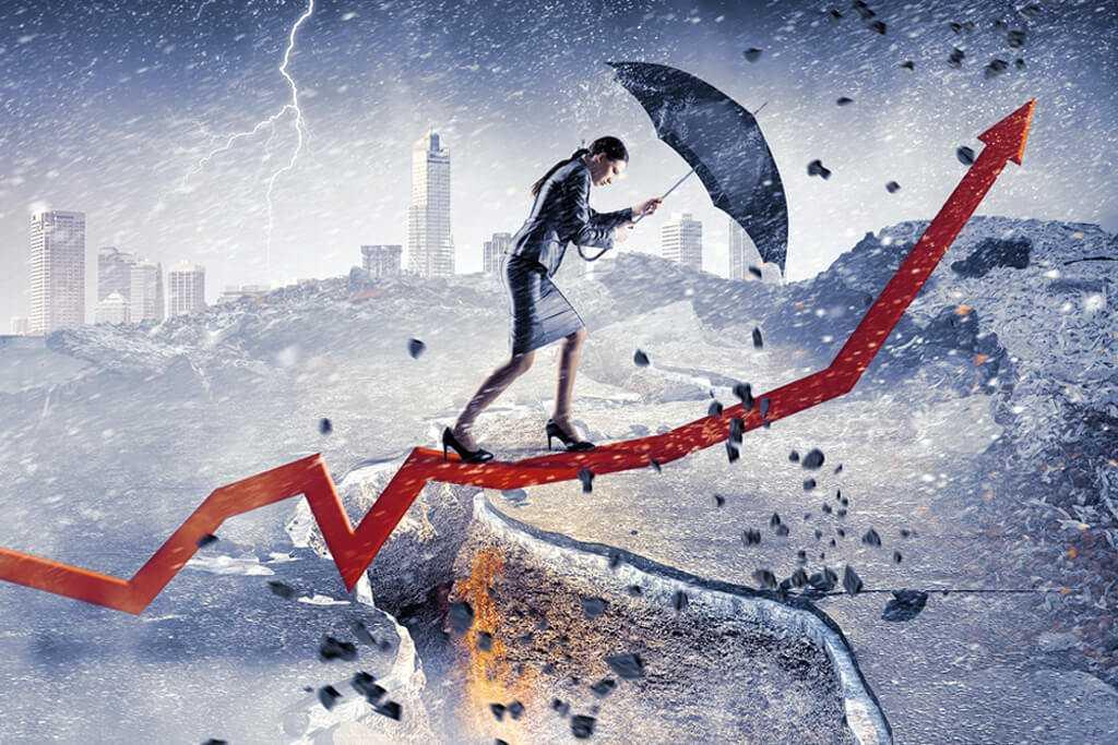 Возрастные кризисы: признаки наступления, как преодолеть