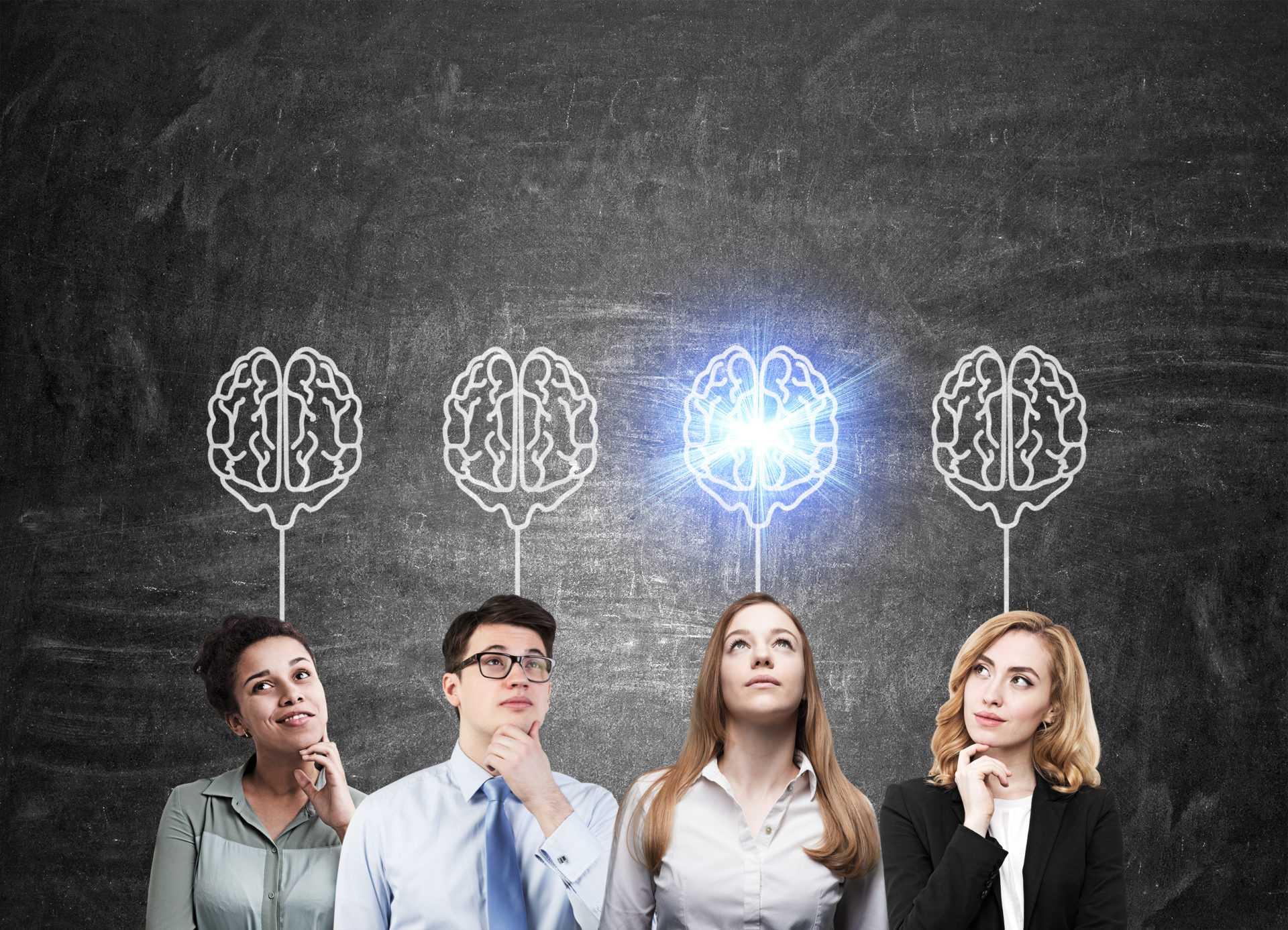 Как отличить умного человека: психологи назвали 5 признаков глупости