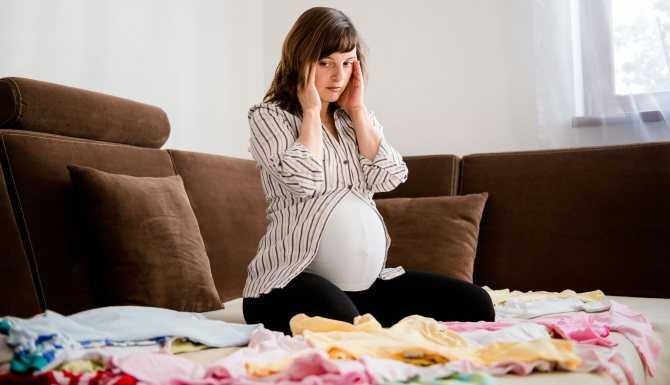 Боюсь беременности и родов, нормально ли это? как избавиться от страха и не бояться беременности и родов: советы психологов и врачей - автор екатерина данилова
