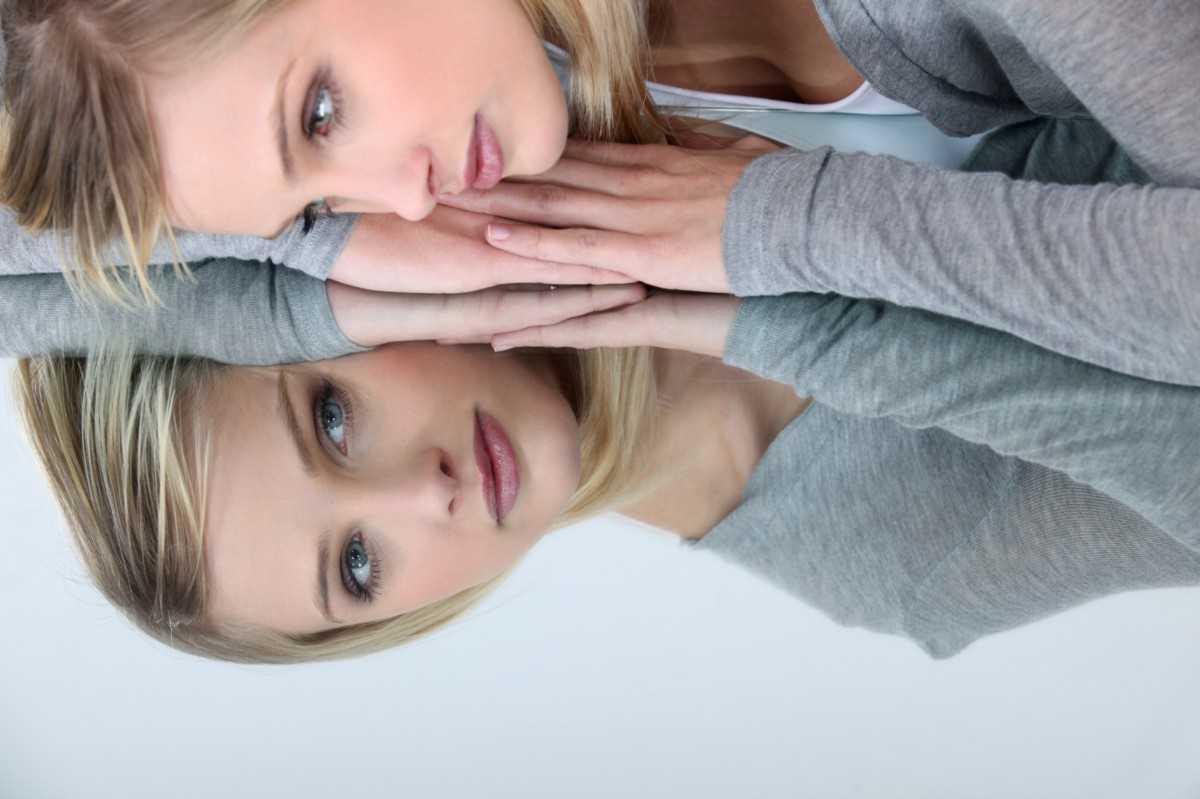 Зрительный контакт, или как научиться смотреть людям в глаза при разговоре          | bbf.ru