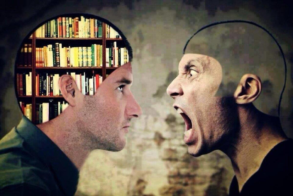 Жесты, которые расскажут об отношении собеседника к вам больше, чем слова - лайфхакер