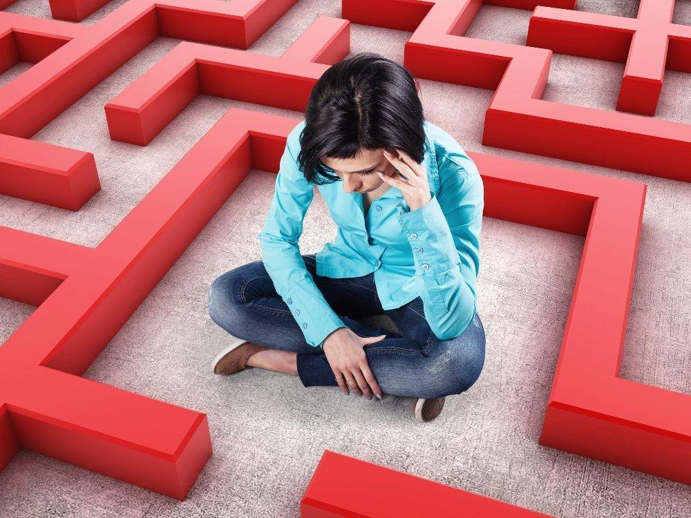 Возрастные кризисы у детей и взрослых. кризисы возрастного развития