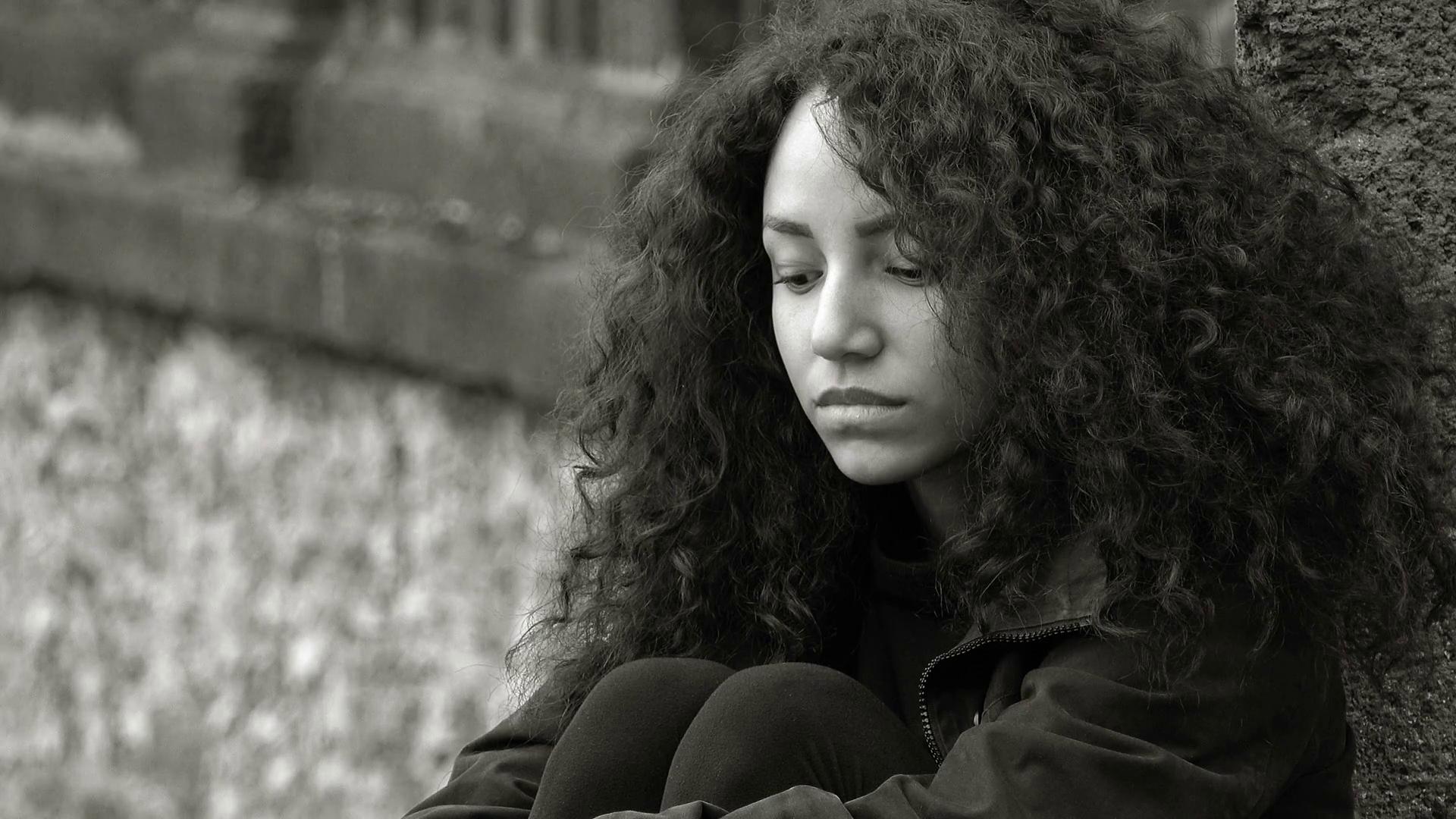 Почему я одинока, хотя неглупа и хороша собой