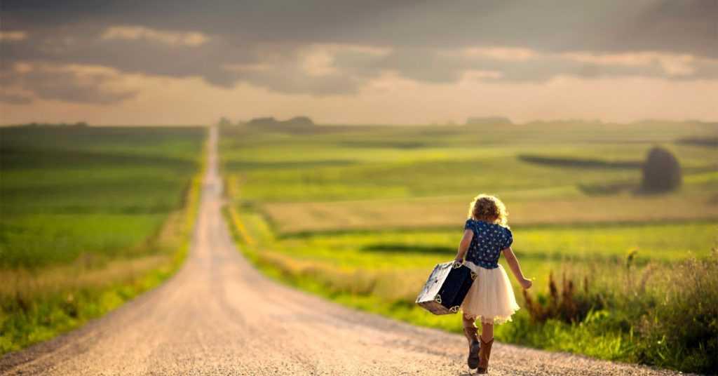 Как начать новую жизнь? мотивирующие советы!