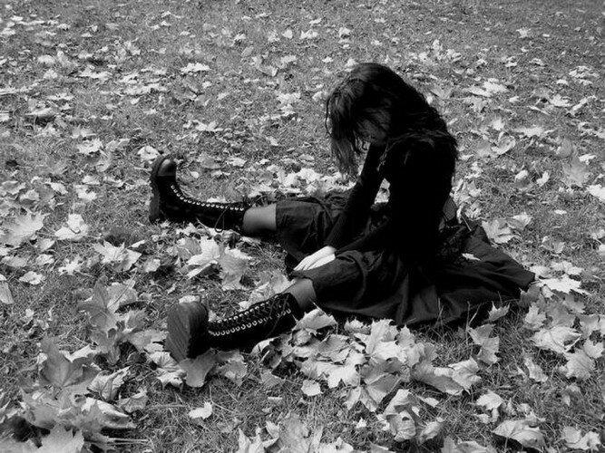 Женское одиночество— это свобода, которой женщина нерада. часть 2. причины женского одиночества, помнению экстрасенсов