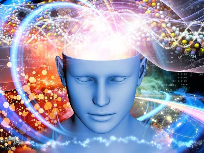 10 механизмов психологической защиты, и как научиться их распознавать   brodude.ru