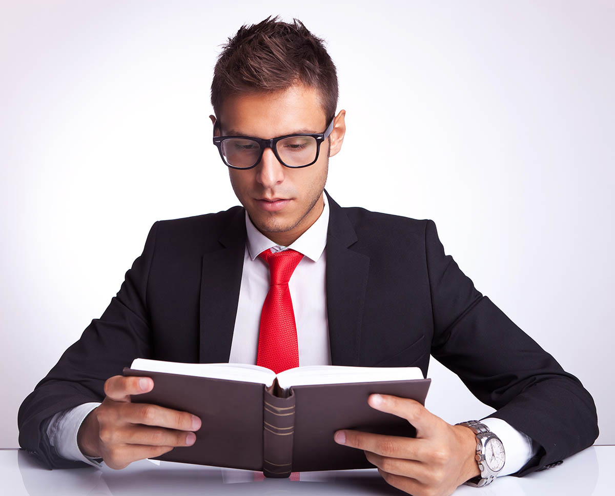 Образованный человек - это... качества образованного человека