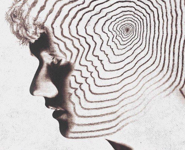 Вытеснение и его последствия на примере формирования фобии. психоаналитический словарь = психоаналитик.ру = вытеснение является психологической защитой. вытеснение может быть причиной формирования невротического симптома или депрессии.