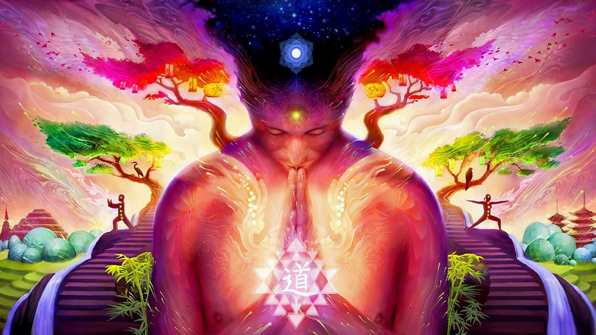 Какой бывает внутренний мир. что такое внутренний мир человека? богатый внутренний мир личности. отличия в уровнях развития личности