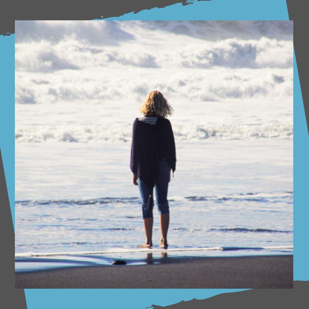 Как избавиться от женского одиночества. изнанка психотерапии