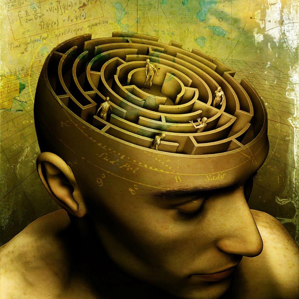11 шагов к свободе от эмоций. настраиваемся на собственный лад.