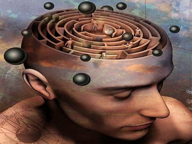 Психологические якоря: понятие, определение, методы формирования, установки и снятия, применение в психологии