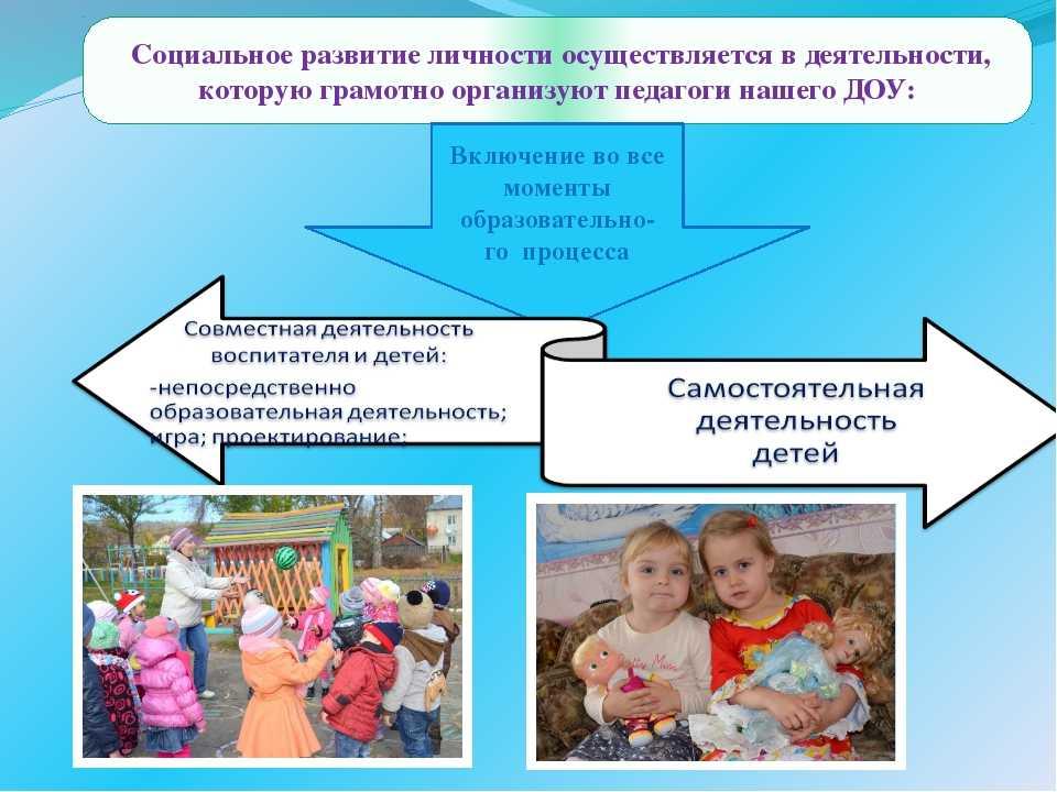 Управление процессом личностного развития учащихся в общеобразовательной школе некрасова татьяна владимировна